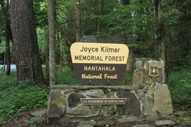 Joyce Kilmer Sign.jpg