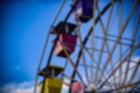 Ferris Wheel .jpg