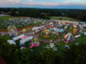 BK Carnival Aerial.jpg