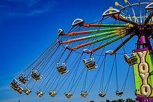 YOYO Carnival Ride_edited.jpg