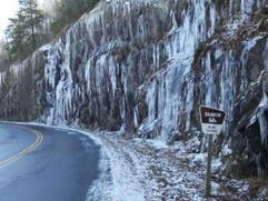 Waterfall on Rd 28, Jan 2014 (2).jpg