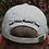 Thumbnail: Centennial Ball Cap