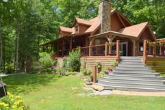 Creekside Paradise Porch.JPG