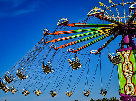 YOYO Carnival Ride.jpg