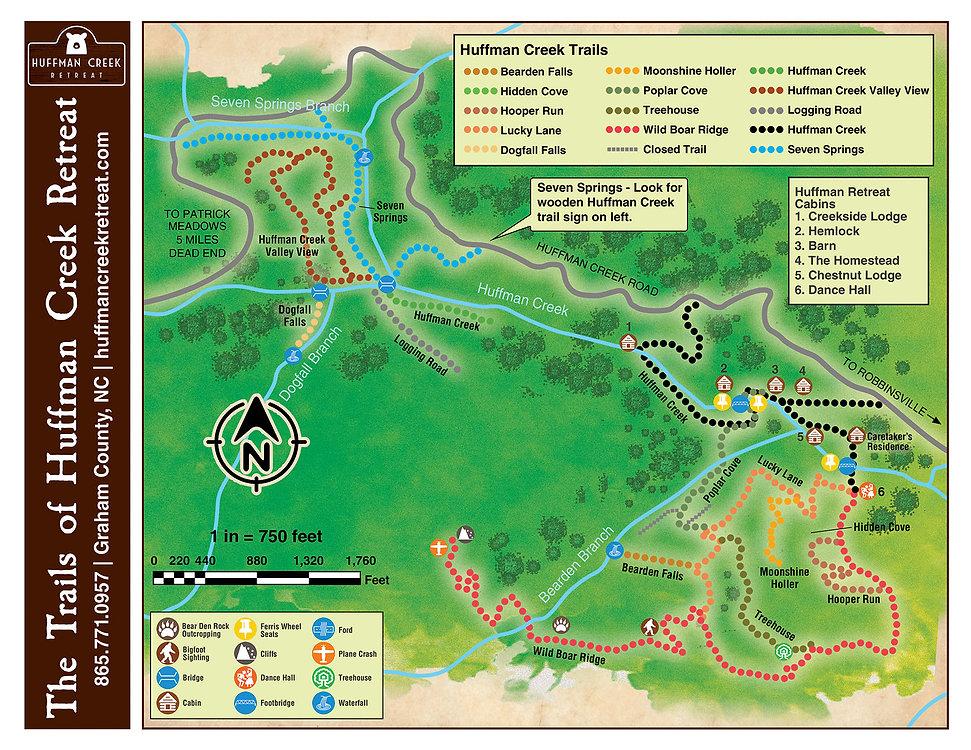 Huffman Creek Property Map.jpg