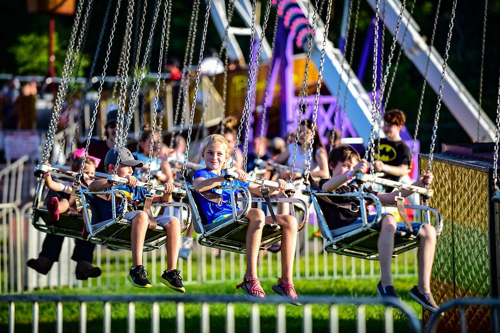 BK Swings.jpg