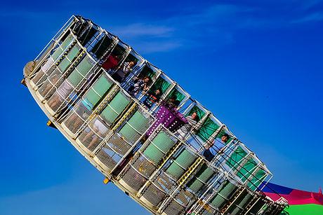 BK Carnival Ride.jpg