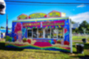 Lemonade and Nacho Carnival Stand.jpg