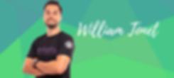 WILLIAM 2.png