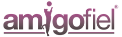 Logo Gatos
