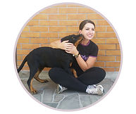 Depoimentos - Amora Rottweiler.jpg