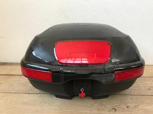 Honda Bauletto orig.   S.L