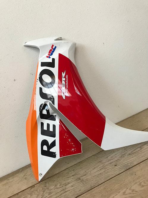 Honda Carena lat dx Repsol II  CBR 1000 RR  S.L