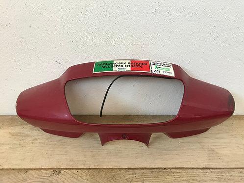 Honda Coperchio manubrio  Bali  S.L