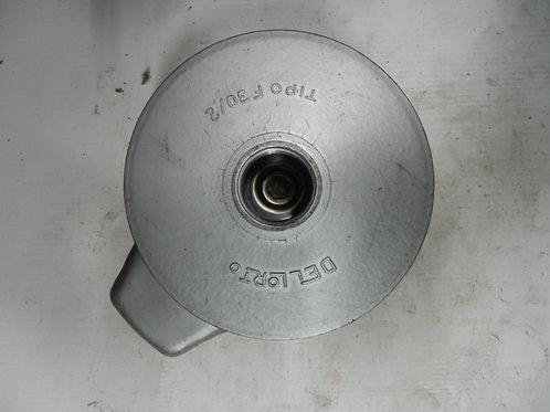 Filtro Aria Dell'Orto Tipo F30/2