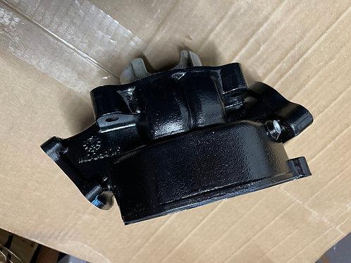 Honda Cilindro NS 125 F 1210AKR1761( 24 ) - VV