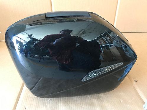 Honda Borsa post sx Varadero 2003 S.L