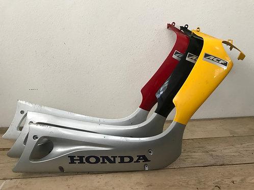 Honda Carena ant dx  X8R  S.L