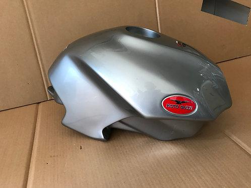Moto Guzzi Serbatoio Breva 750 grigio  S.L