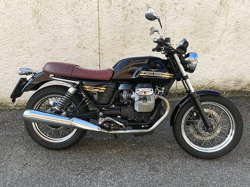 Moto Guzzi V7 Classic Anno 2011 Km 42000