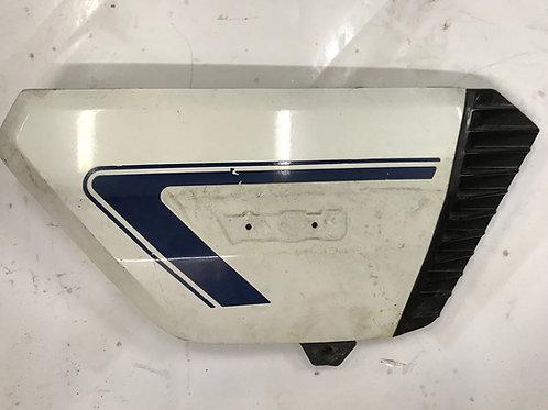 Moto Guzzi Fiancatina dx-  VV
