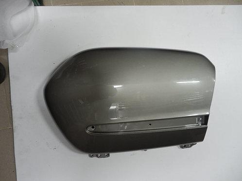 Honda Coperchio borsa dx  GL 1800 - VV -