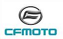 cf-moto-logo.png