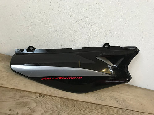Honda Fiancatina dx  Transalp 650  S.L