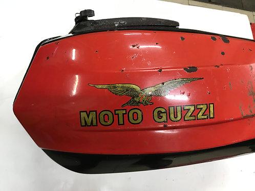 Moto Guzzi Serbatoio  V 35 Imola S.L