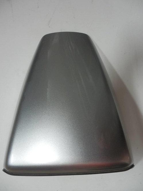 Honda Coprisella grigio  VFR 800 VTEC - VV -