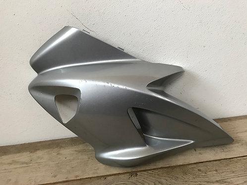 Honda Carena lat sx CBF 1000  S.L