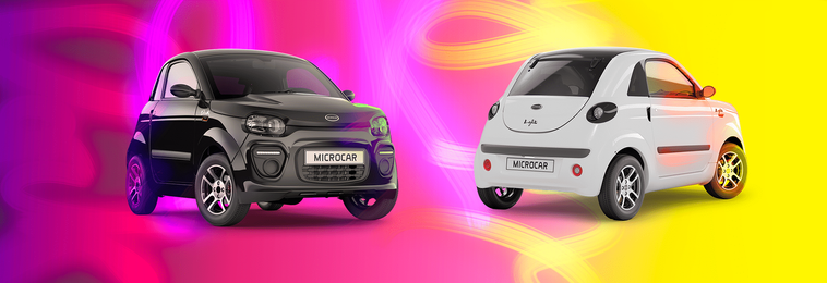 Microcar-DUE-Young-Dark-Light.png