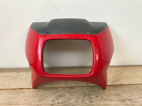 Honda  Carena ant rosso I Transalp 600  S.L