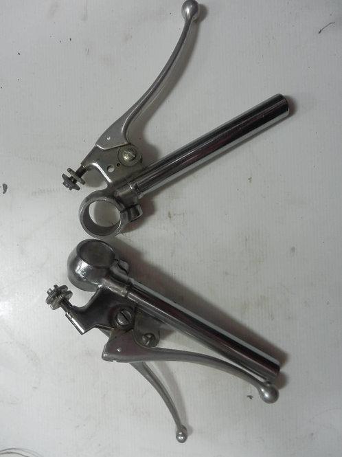 Ducati Semimanubri - coppia
