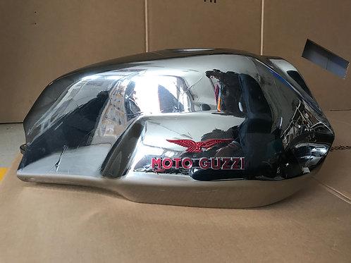 Moto Guzzi Serbatoio cromato  V7 Racer  VV
