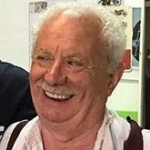 Guglielmo Aldovardi