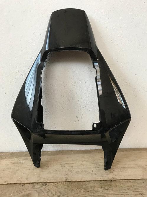 Honda Codone nero  CBR 1000 RR S.L