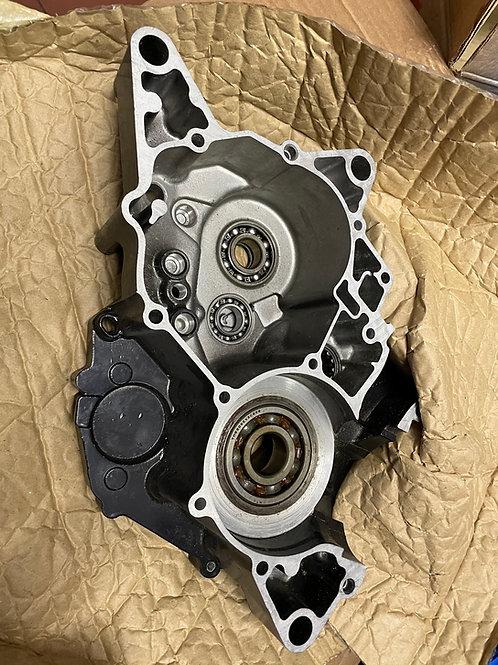Honda Carter motore sx  CRM 125  112A1KAK900 - VV