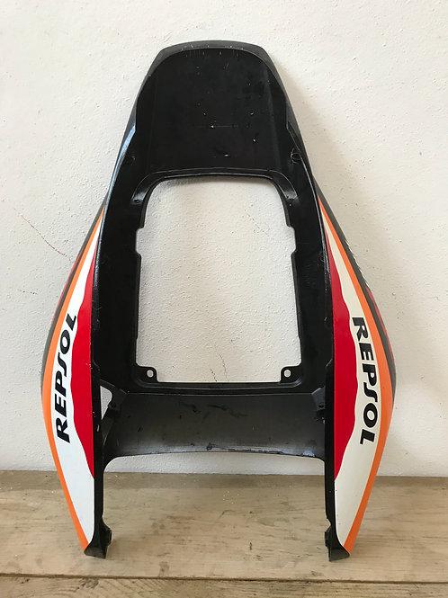 Honda Codone CBR 1000 RR Repsol I S.L