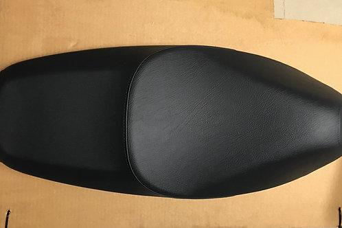 Honda Sella SH  VV
