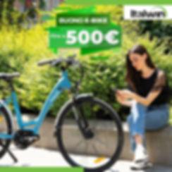 bonus e-bike.jpg