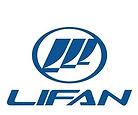 Lifan-Logo_edited.jpg