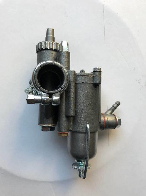 Carburatore Galletto Dell'Orto