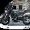 Thumbnail: Voge Trofeo 300 E5