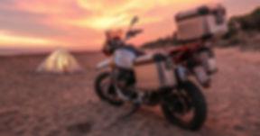 Moto Guzzi V85 TT.jpg