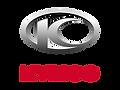 kymco_logo.png