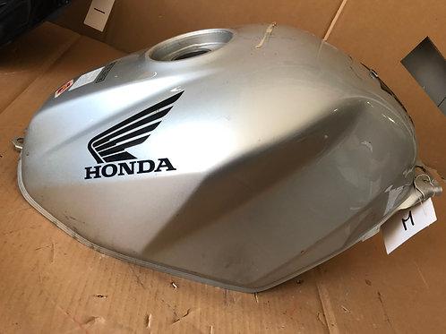 Honda Serbatoio CBR 600 F grigio M S.L