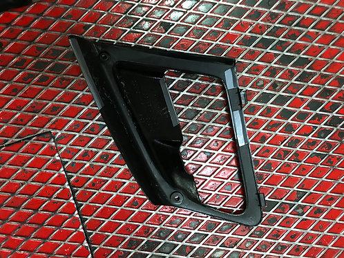 Honda Coperchio manutenzione  ant dx  CBR 600 F 1992 -SL