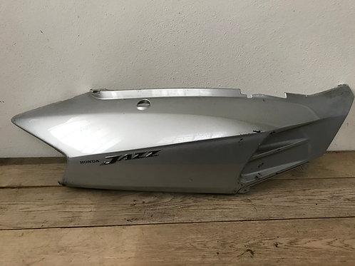 Honda Carena post dx  Jazz 250  S.L