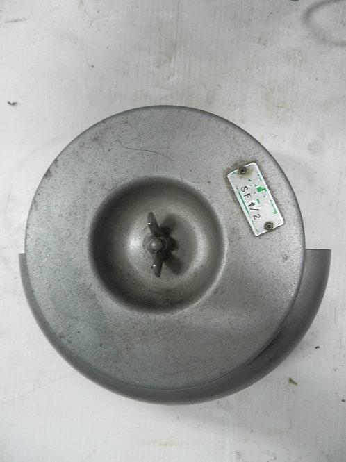 Filtro aria Dell'Orto Tipo SF 1/2 -